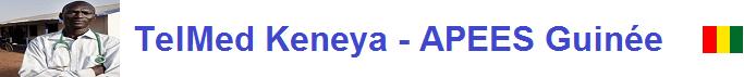 TelMed - Keneya